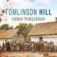 Tomlinson Hill - Chris Tomlinson