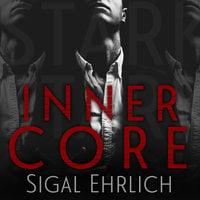 Inner Core - Sigal Ehrlich