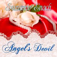 Angel's Devil - Suzanne Enoch