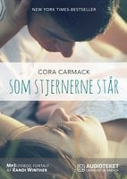 Som stjernerne står - Cora Carmack