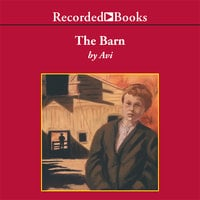 The Barn - Avi