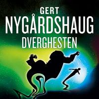 Dverghesten - Gert Nygårdshaug