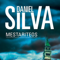 Mestariteos - Daniel Silva