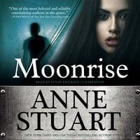 Moonrise - Anne Stuart