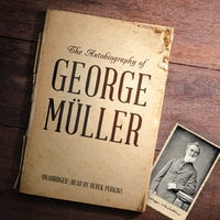 The Autobiography of George Müller - George Muller