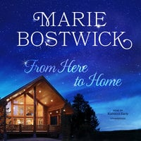 From Here to Home - Marie Bostwick