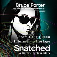 Snatched - Bruce Porter