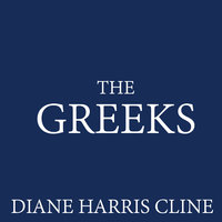 The Greeks - Diane Harris Cline