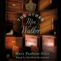 The Other Mrs Walker - Mary Paulson-Ellis
