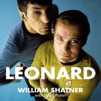 Leonard - William Shatner