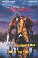 Able Gate - Douglas Hirt
