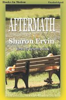 Aftermath - Sharon Ervin