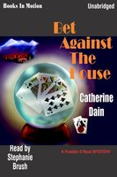 Bet Against the House - Catherine Dain