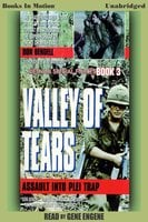 Valley Of Tears - Don Bendell