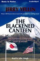The Blackened Canteen - Jerry Yellin