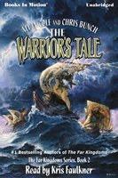 The Warriors Tale - Allan Cole,Chris Bunch