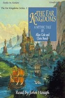 The Far Kingdoms - Allan Cole, Chris Bunch