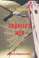 Charlie's Web - LL Thrasher