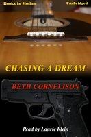 Chasing A Dream - Beth Cornelison