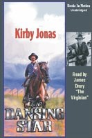 The Dansing Star - Kirby Jonas