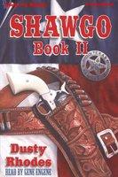 Shawgo II - Dusty Rhodes