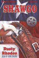 Shawgo - Dusty Rhodes