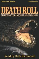 Death Roll - Marilyn Victor, Michael Allan Mallory