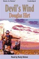 Devil's Wind - Douglas Hirt