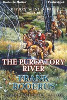 The Purgatory River - Frank Roderus