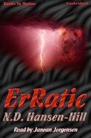 ErRatic - N.D. Hansen-Hill