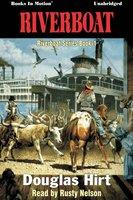 Riverboat - Douglas Hirt