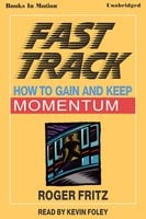 Fast Track - Roger Fritz