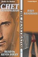 Baja Bandidos - Chet Cunningham