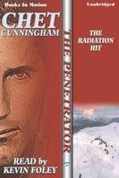 The Radiation Hit - Chet Cunningham