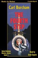 The Fourth Step - Carl Burcham