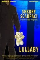 Lullaby - Sherry Scarpaci