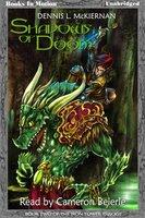 Shadows Of Doom - Dennis L. McKiernan