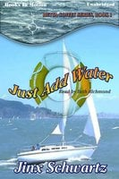 Just Add Water - Jinx Schwartz
