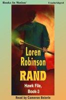 Rand - Loren Robinson