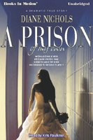 A Prison Of My Own - Diane Nichols