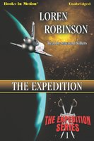 The Expedition - Loren Robinson
