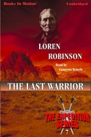 The Last Warrior - Loren Robinson
