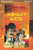 Whiskey Creek - Gary McCarthy