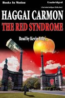 The Red Syndrome - Haggai Carmon