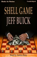 Shell Game - Jeff Buick