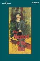 Shepherd of the Hills - Harold Bell Wright
