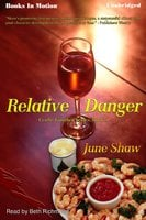 Relative Danger - June Shaw