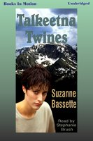 Talkeetna Twines - Suzanne Bassette