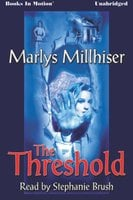 The Threshold - Marly S. Millhiser