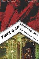 Time Gap - Loren Robinson